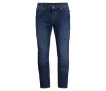 Jeans DEETZ Straight-Fit