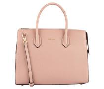 Handtasche PIN - rosé