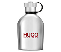HUGO ICED 82,67 € / 100 ml