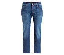 Jeans J688 Straight-Fit