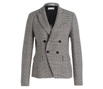 Blazer SCOTTIE