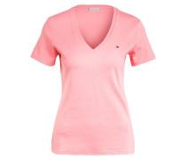 T-Shirt AISHA