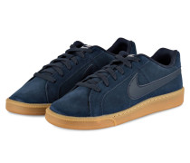 Sneaker COURT ROYALE - navy