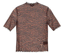 T-Shirt LE TIGRE