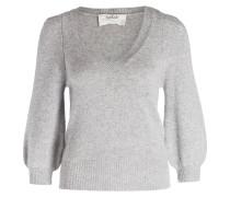 Cashmere-Pullover SARINA
