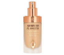 AIRBRUSH FLAWLESS FOUNDATION 133.33 € / 100 ml