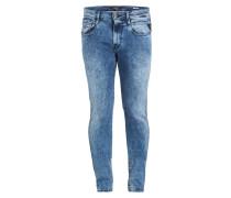 Jogg Jeans ANBASS HYPERFLEX Slim-Fit