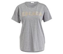 T-Shirt EMYLIK