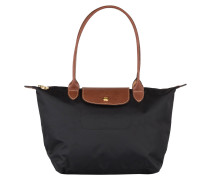 Shopper LE PLIAGE S
