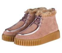 Desert-Boots PENELOPE - ALTROSA