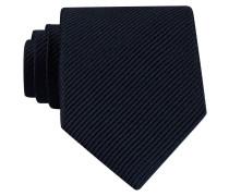 Krawatte DOMA