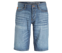 Jeans-Short TUBX Regular-Fit