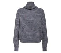 Pullover IRIS mit Alpaka