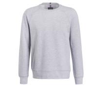 Sweatshirt J-OSCAR