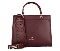 Handtasche CAROL S