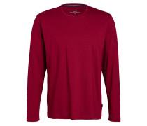 Lounge-Shirt REMIX BASIC
