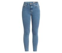 7/8-Jeans KAJ
