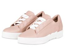 Sneaker SHANNON - ROSÉ
