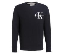 Sweatshirt HARO - schwarz