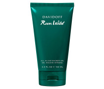 RUN WILD FOR HIM 150 ml, 8.67 € / 100 ml