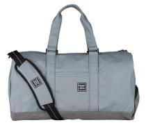 Reisetasche NOVEL - grau