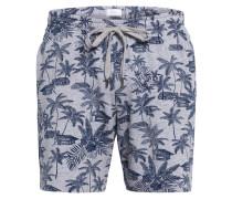 Lounge-Shorts LOS BLANCOS
