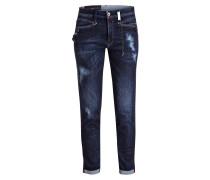 Jeans CALL-ME - denim blue