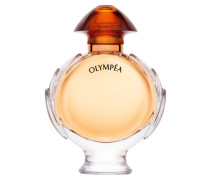 OLYMPÉA INTENSE 30 ml, 203.33 € / 100 ml