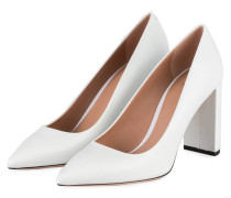 Pumps AMELIE - WEISS