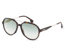 Sonnenbrille CA 1012/S