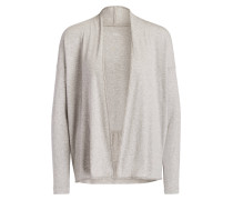 896e15c9fe4d MARC CAIN® Damen Strickjacken   Cardigans   Sale -28% im Online Shop