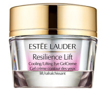RESILIENCE LIFT 15 ml, 426.67 € / 100 ml