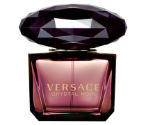 CRYSTAL NOIR 30 ml, 170 € / 100 ml