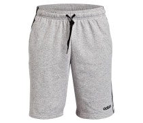 Sweatshorts ESSENTIALS