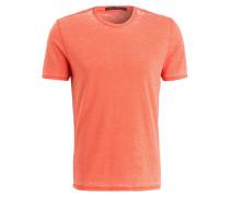 T-Shirt CARLO