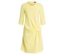 Kleid KELILE mit 3/4-Arm