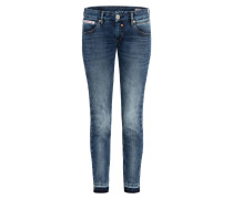 7/8-Jeans TOUCH CROPPED