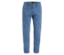 Chino SLIMMY Regular Slim-Fit