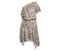 One-Shoulder-Kleid ROBBIE