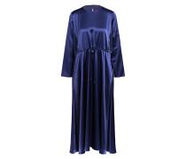 Kleid PERLATO