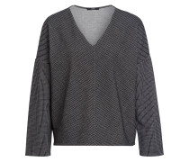 Sweatshirt UYEN