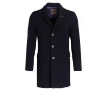 Mantel BELT