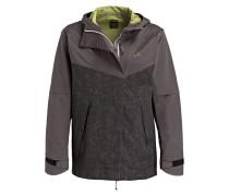 Outdoor-Jacke GREEN CORE 3L