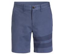Chino-Shorts DENTON Straight Fit