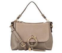 Handtasche JOAN