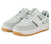 Plateau-Sneaker AIR FORCE 1 UPSTEP SI