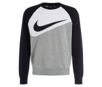 Sweatshirt SWOOSH CREW
