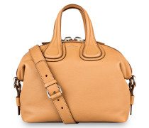 Handtasche NIGHTINGALE SMALL