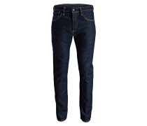 Jeans 501 S Skinny-Fit