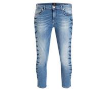7/8-Jeans FLORINDA